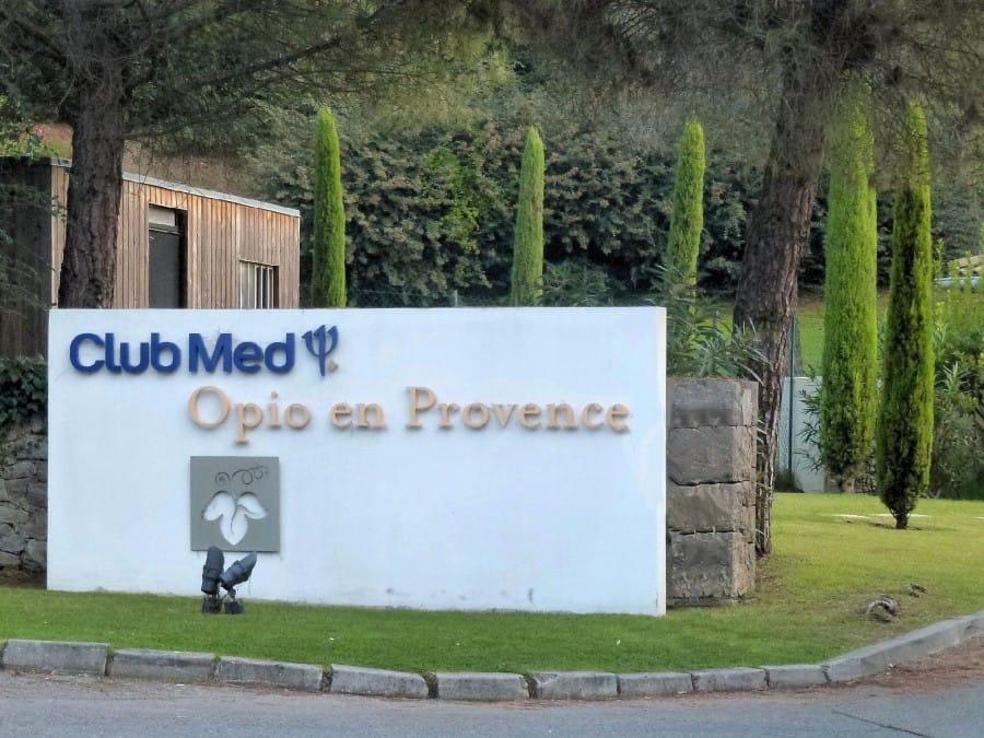 TravelXL-van-Limburg-Provence-ClubMedOpio-entree