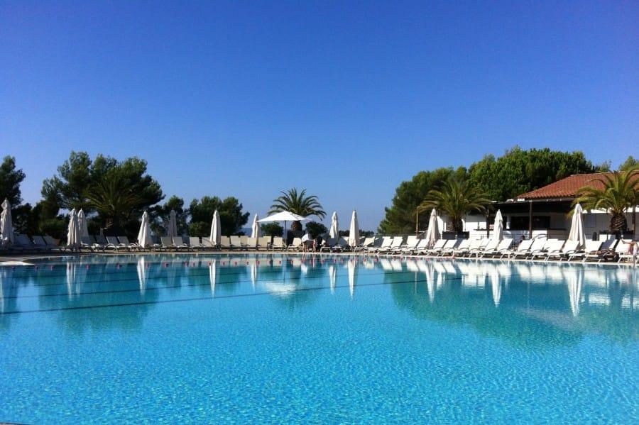 TravelXL-van-Limburg-Provence-ClubMedOpio-zwembad
