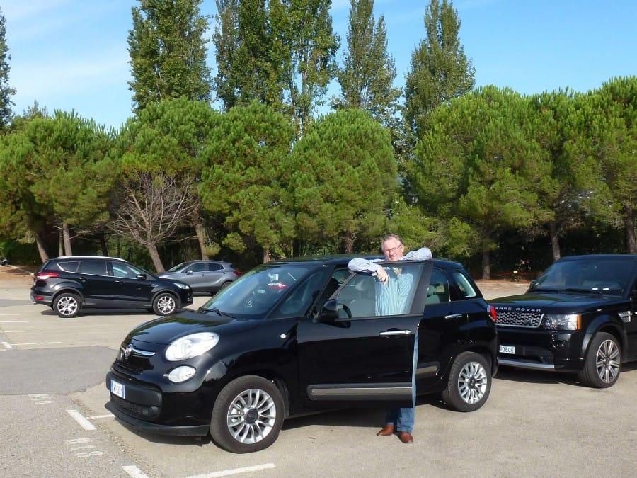 TravelXL-van-Limburg-Provence-huurauto-Fiat600L
