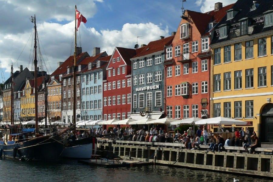 TravelXL-van-Limburg-KOPENHAGEN-Nyhavn