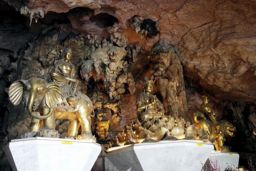 TravelXL-van-Limburg-MALEISIE-KekLohTemple-Cave