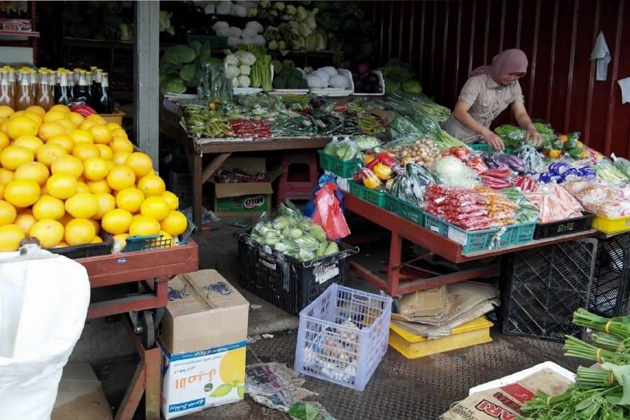TravelXL-van-Limburg-MALEISIE-groente-fruit-markt