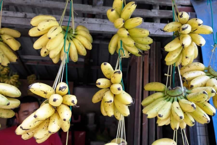 TravelXL-van-Limburg-MALEISIE-kraampje-bananen