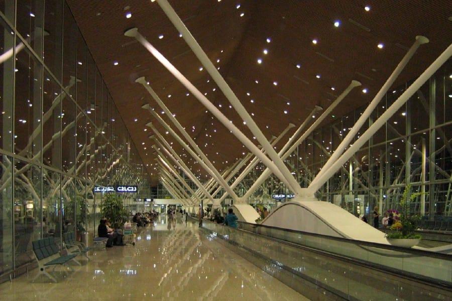 TravelXL-van-Limburg-MALEISIE-Kuala-Lumpur-luchthaven