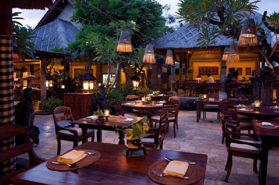 Bali Een Droombestemming Voor Iedereen Mooie Reizen Van