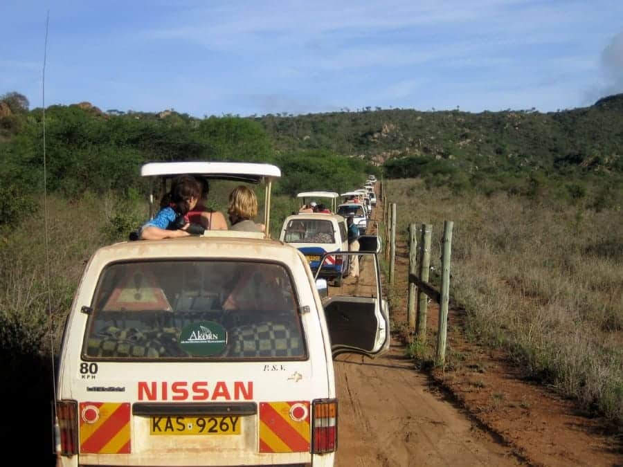 TravelXL-van-Limburg-KENIA-safari-busjes