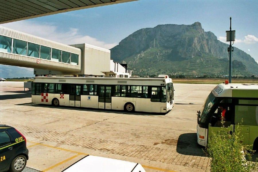 TravelXL-van-Limburg-SICILIE-Palermo-luchthaven