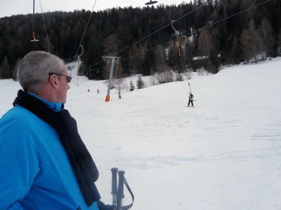TravelXL-van-Limburg-FENDELS-kinderen-skiën