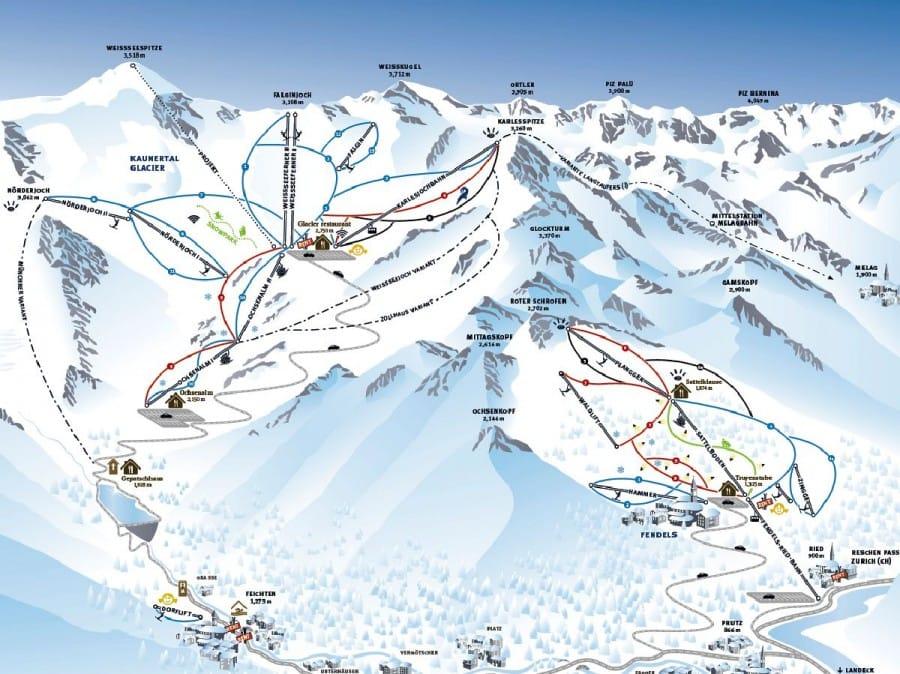 TravelXL-van-Limburg-FENDELS-skigebied