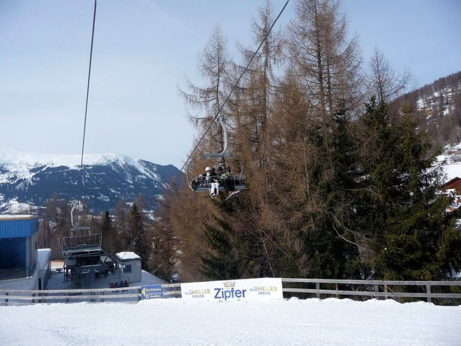 TravelXL-van-Limburg-FENDELS-skilift