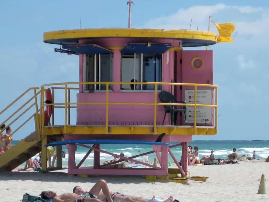 TravelXL-van-Limburg-FLORIDA-Miami-strand