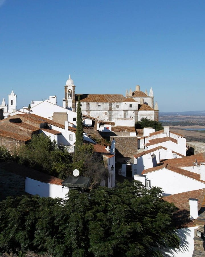 TravelXL-van-Limburg-ALENTEJO-Monsaraz