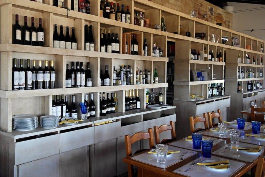 TravelXL-van-Limburg-ALENTEJO-restaurant