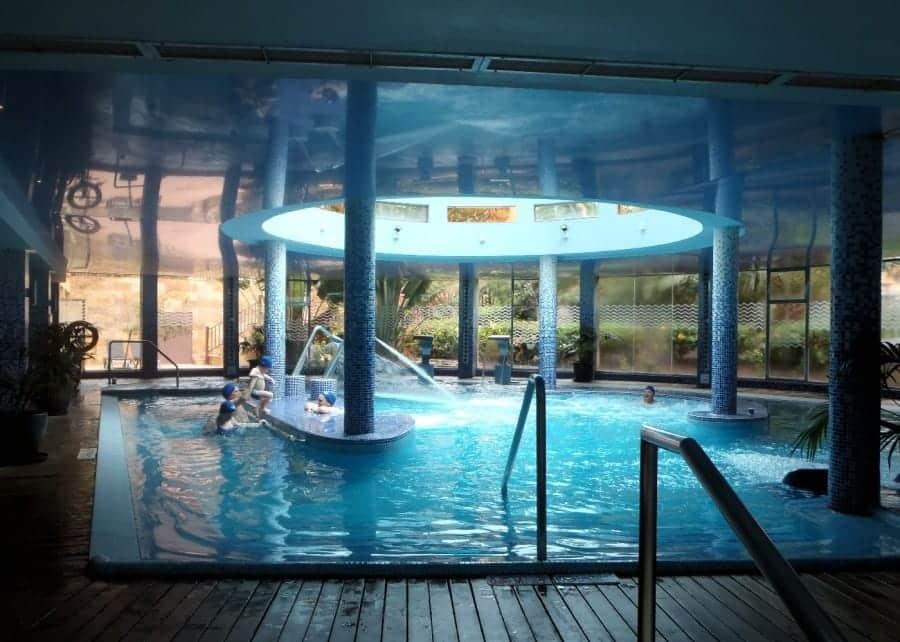 TravelXL-van-Limburg-LANZAROTE-hotelspa