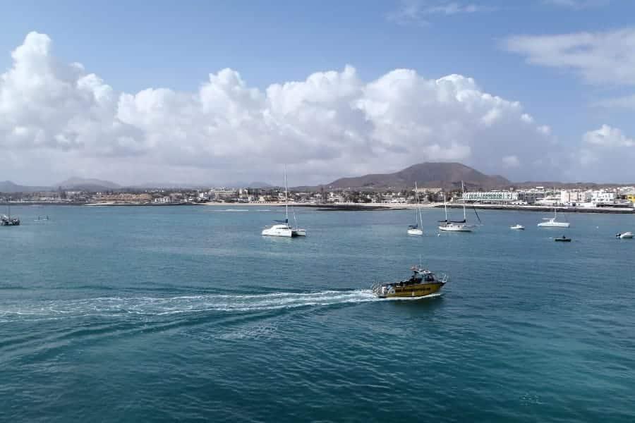 TravelXL-van-Limburg-LANZAROTE-richting-Fuerteventura