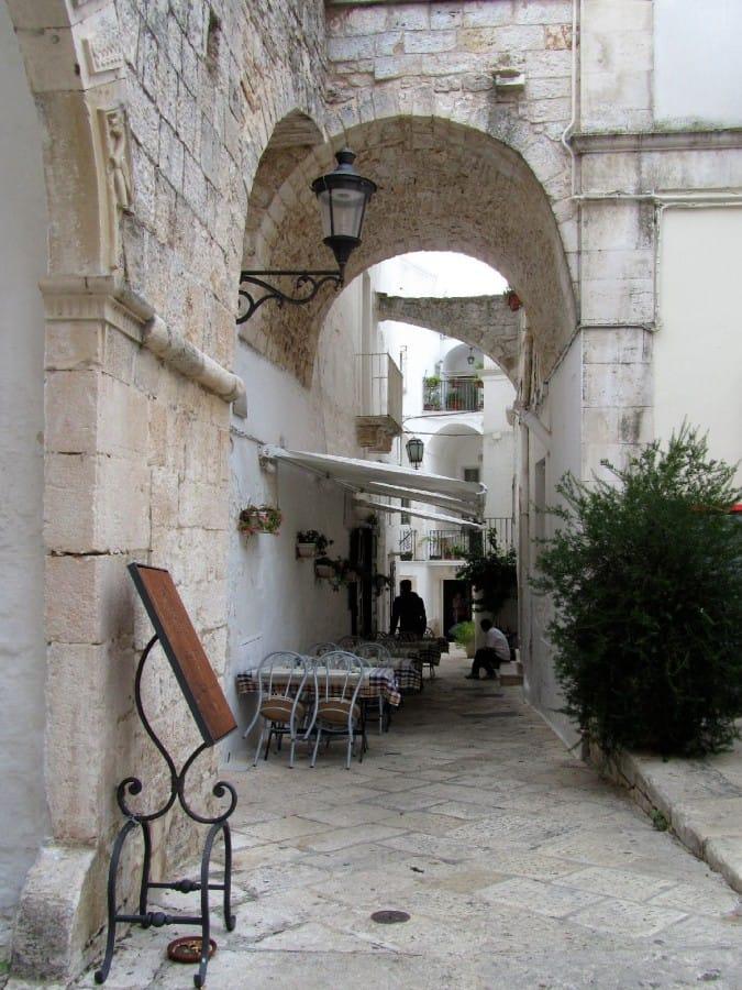 TravelXL-van-Limburg-PUGLIA-Lecce