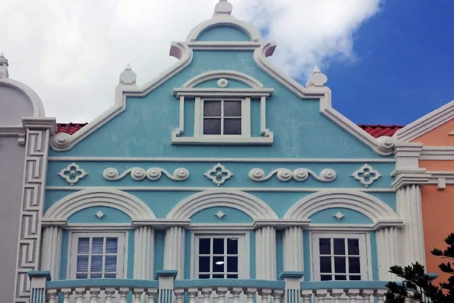 TravelXL-van-Limburg-ARUBA-Oranjestad