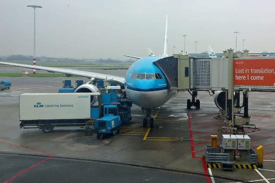 TravelXL-van-Limburg-ARUBA-vliegtuig