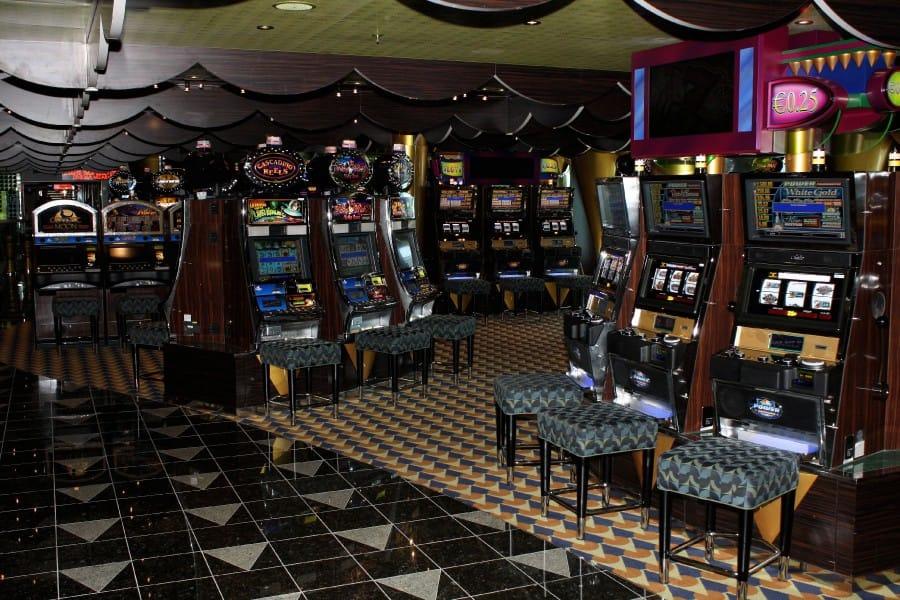 TravelXL-van-Limburg-COSTA-LUMINOSA-casino