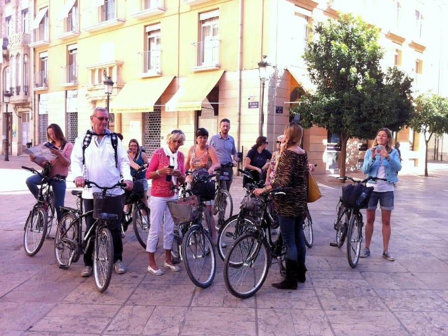 TravelXL-van-Limburg-VALENCIA-fietstour