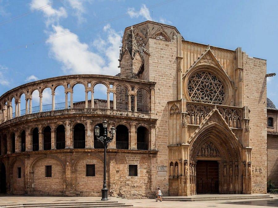 TravelXL-van-Limburg-VALENCIA-kathedraal