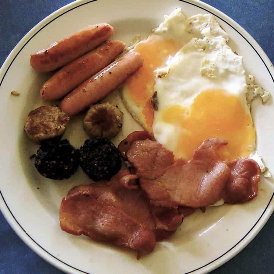 TravelXL-van-Limburg-EDINBURGH-ontbijt