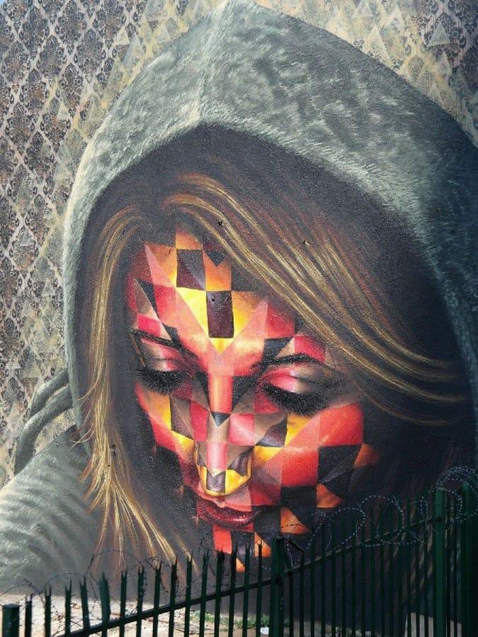 TravelXL-van-Limburg-LIMPOPO-Johannesburg-grafiti-street-art