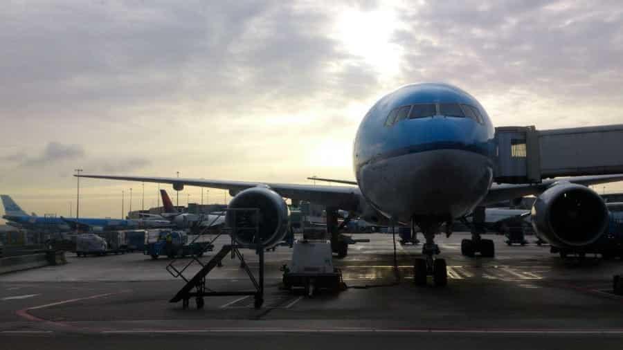 TravelXL-van-Limburg-LIMPOPO-vliegtuig