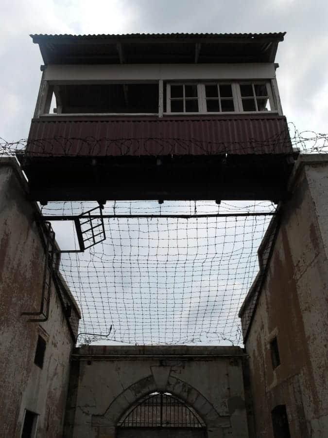 TravelXL-van-Limburg-LIMPOSO-ConstitutionalHill-gevangenisblokken