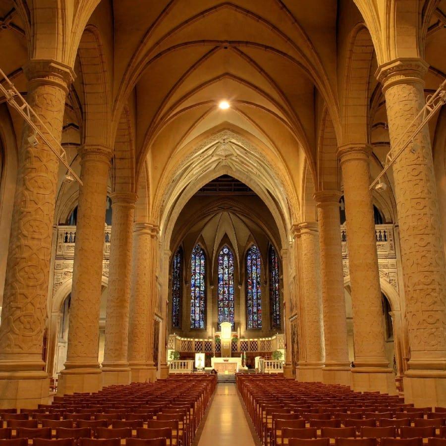 TravelXL-van-Limburg-LUXEMBURG-Kathedraal