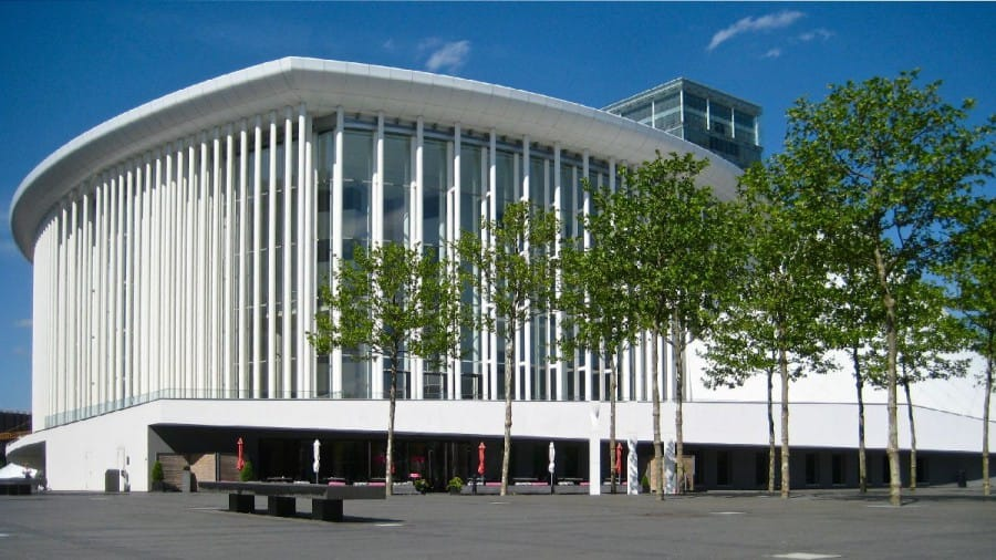 TravelXL-van-Limburg-LUXEMBURG-Philharmonie