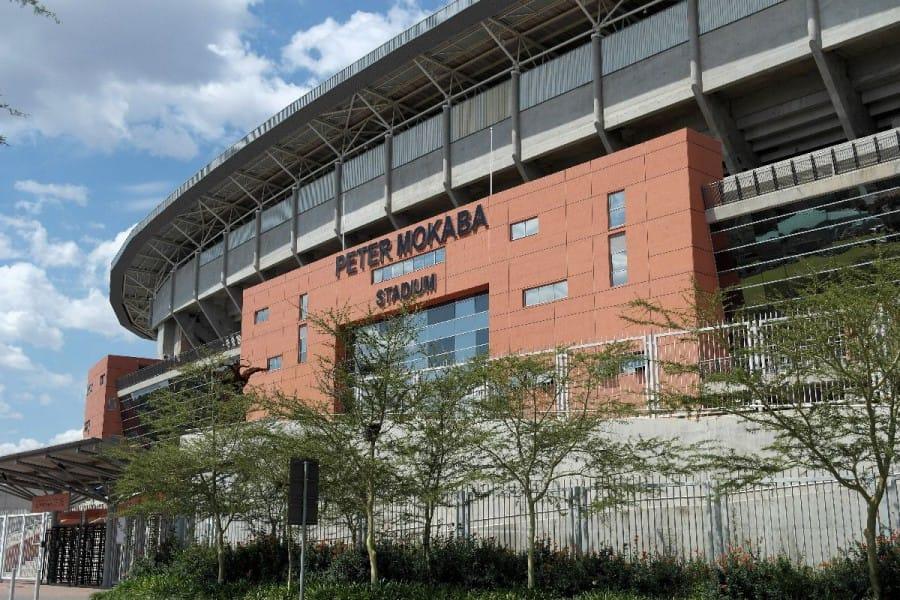 TravelXL-van-Limburg-LIMPOPO-Peter-Mokaba-voetbalstadion