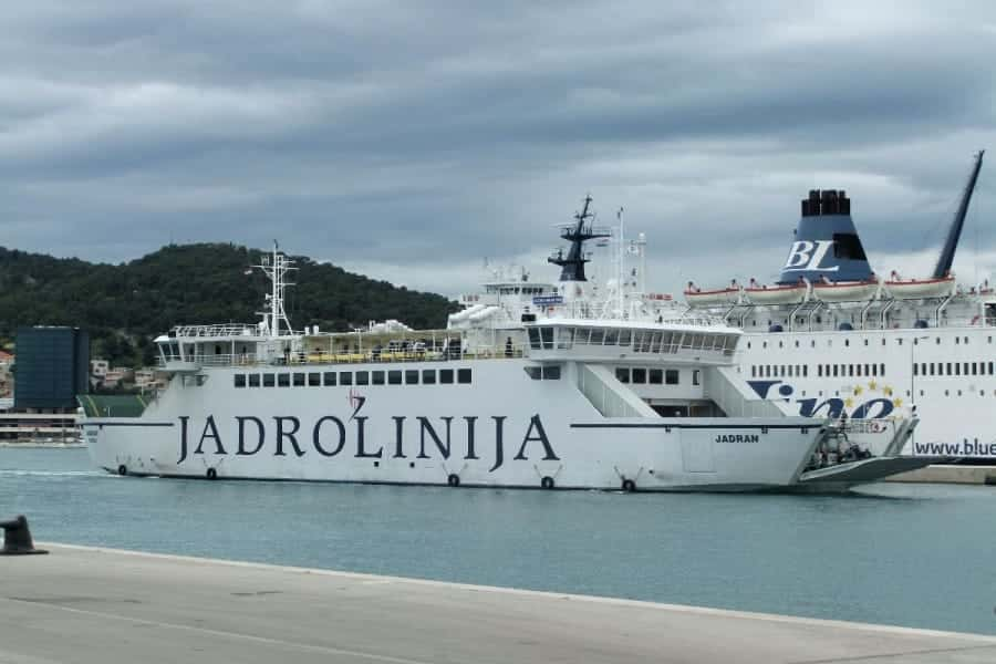 TravelXL-van-Limburg-DALMATIE-Split-ferry