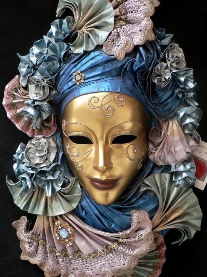 TravelXL-van-Limburg-VENETIE-masker