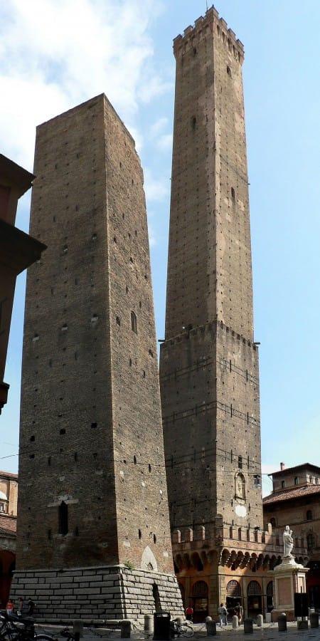 TravelXL-van-Limburg-FLORENCE-Bologna-scheve-torens