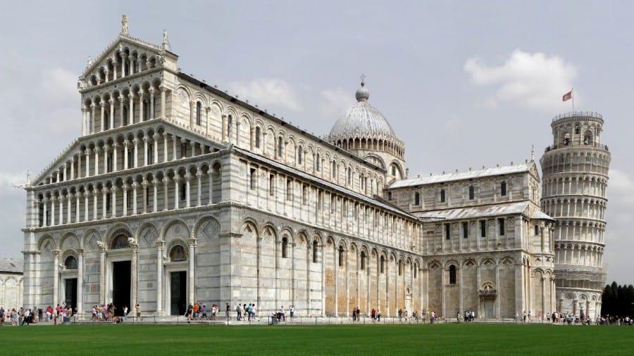 TravelXL-van-Limburg-FLORENCE-Pisa-Duomo