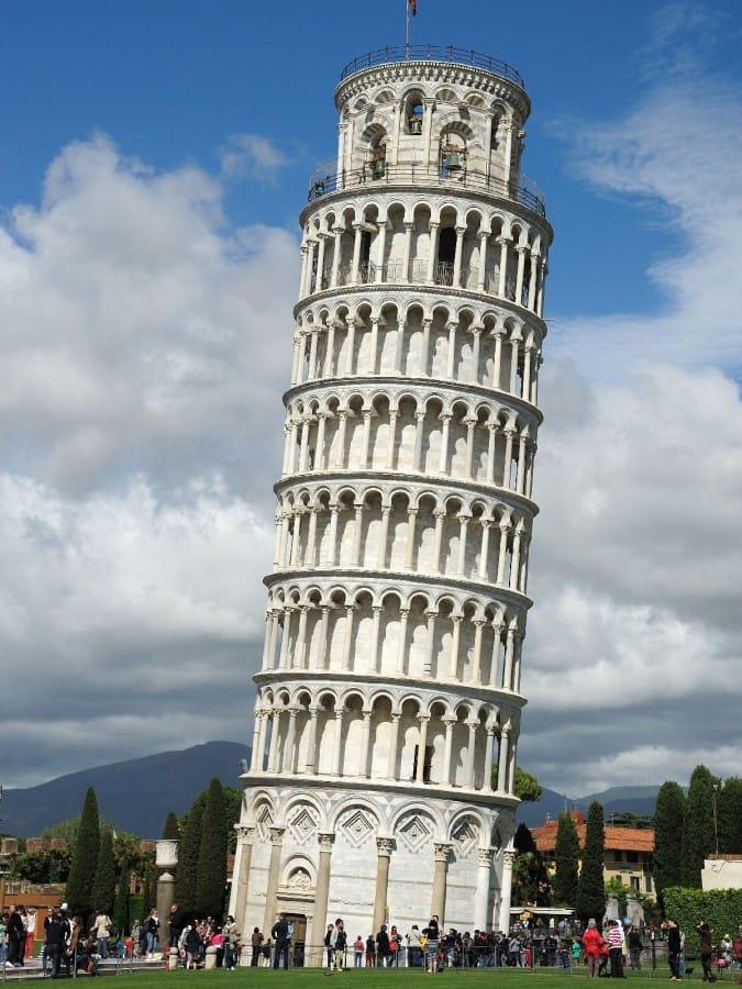 TravelXL-van-Limburg-FLORENCE-Pisa-toren-van-Pisa