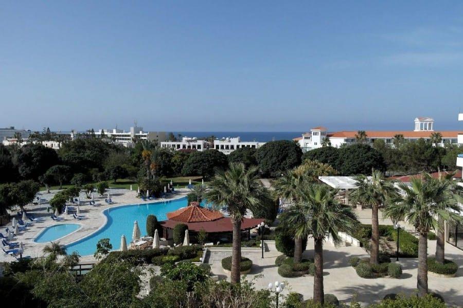 TravelXL-van-Limburg-CYPRUS-Paphos-hotel