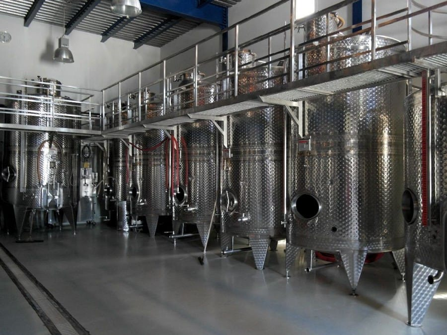 TravelXL-van-Limburg-CYPRUS-wijnhuis
