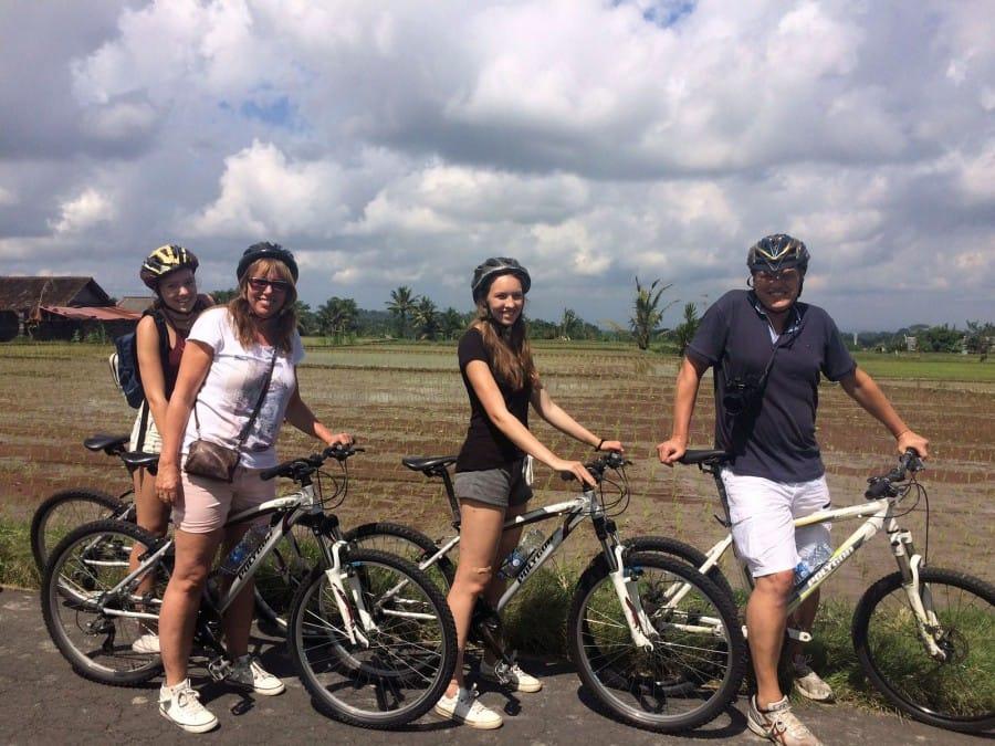 TravelXL-van-Limburg-BALI-fietstocht
