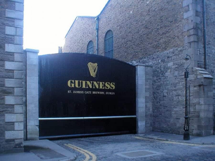 TravelXL-van-Limburg-Dublin-guinness-museum