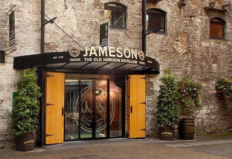 TravelXL-van-Limburg-Dublin-jameson-distilleerderij