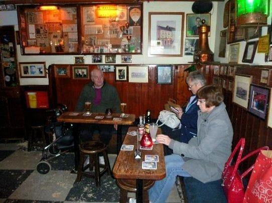 TravelXL-van-Limburg-Dublin-Wicklow-pub