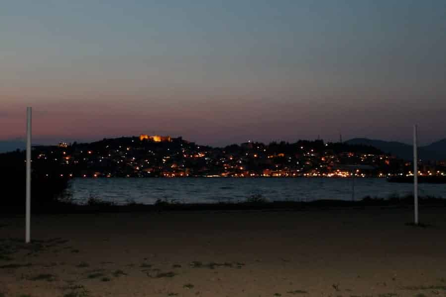 TravelXL-van-Limburg-MACEDONIE-Cuba-Libre-by-night