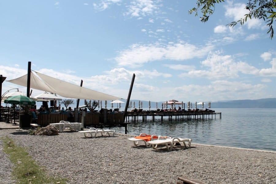 TravelXL-van-LImburg-MACEDONIE-Ohrid-Cuba-Libre