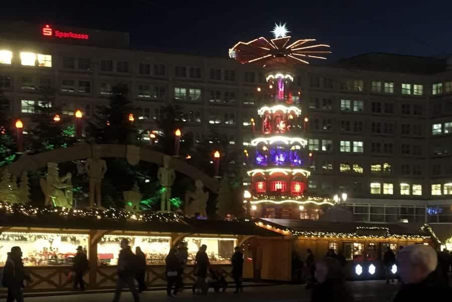 TravelXL-van-Limburg-BERLIJN-alexanderplatz-kerst