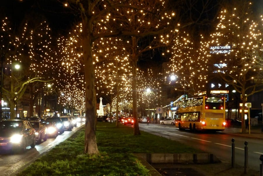 TravelXL-van-Limburg-BERLIJN-Kurfurstendamm