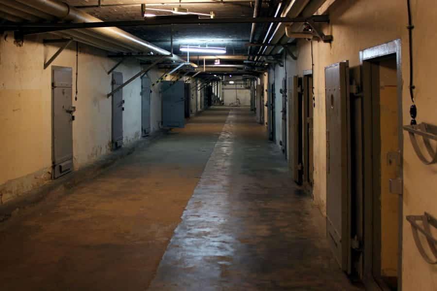 TravelXL-van-Limburg-BERLIJN-stasi-gevangenis