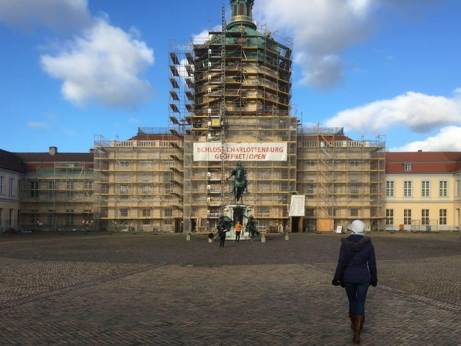 TravelXL-van-Limburg-BERLIJN-Schloss-Charlottenburg