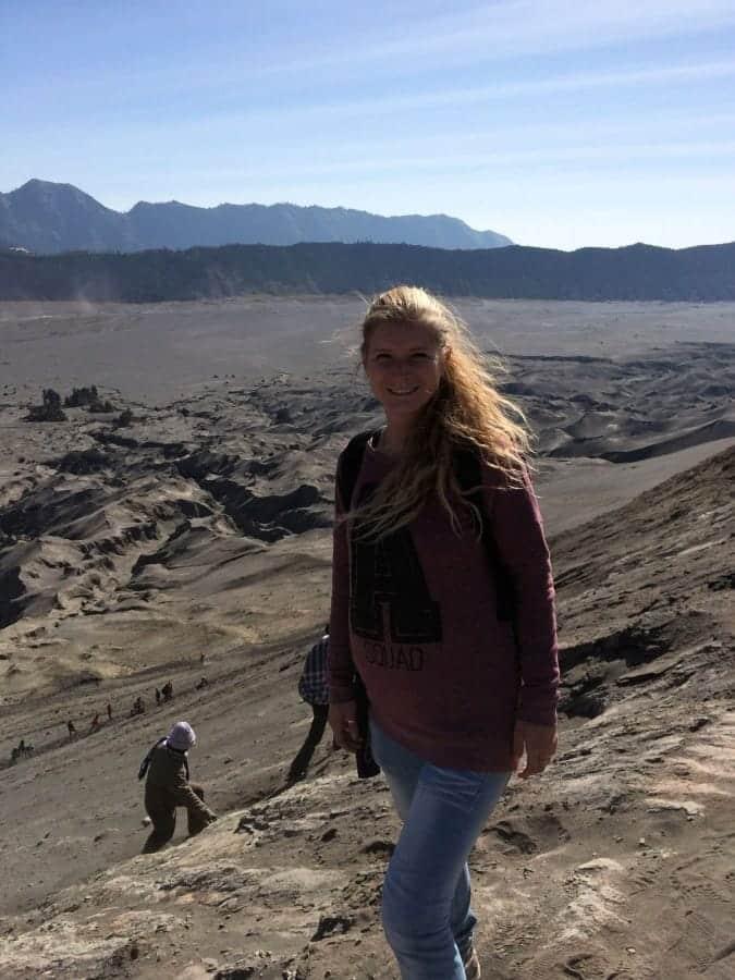 travelxl-van-limburg-java-beklimming-van-vulkaan